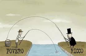 chi_siamo-la_filosofia-ricco_povero