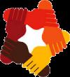 image-amici-di-jak-logo-acaf-mini
