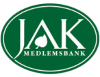 logo-jak-svezia
