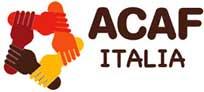 logo-acaf