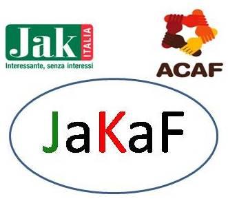 JaKaF