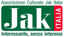 Associazione Culturale Jak Italia