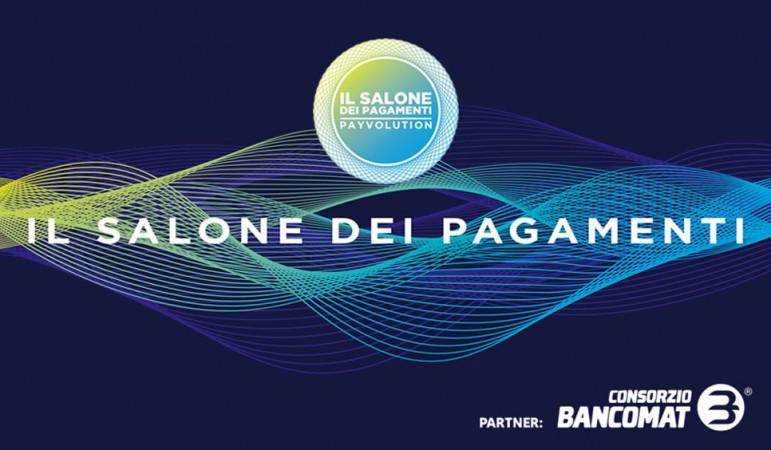 salonepagamenti_banner1