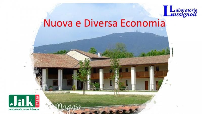 nuova-e-diversa-economiahh