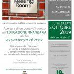 locandina-edufin-2019
